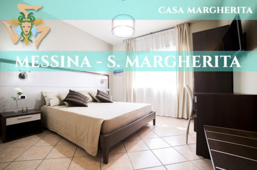 B&B Sikania Casa Margherita